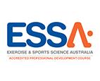 ESSA Accredited Professional Development Course